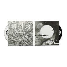 画像3: 東京月桃三味線 / Tokyo Ghetto Shamisen [CD] (3)