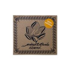 画像1: KABUKI / MEDITATIONS [CD] (1)