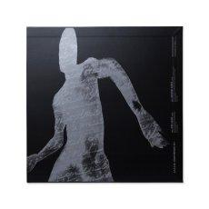 画像2: J.A.K.A.M. / COUNTERPOINT EP.1 [VINYL] (2)